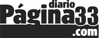 diario22