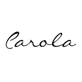 carola-logo