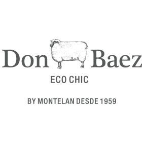 logo-don-baez