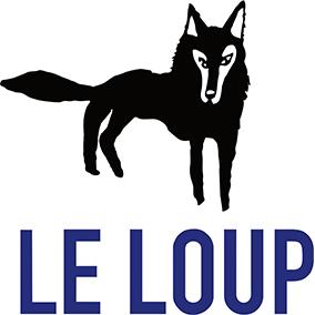 logo-le-loup
