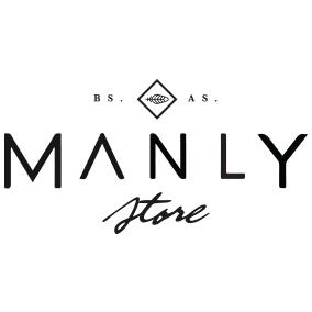 logo-manley