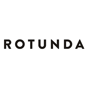 logo-rotunda