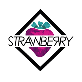 logo-strawberry