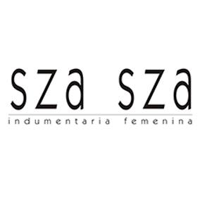 logo-sza-sza