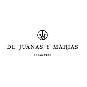 juanas-logo