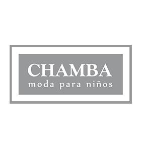 logo-chamba