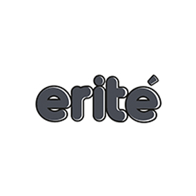 logo-erite