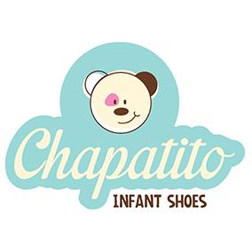 logo-chapatito