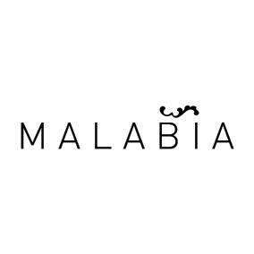 logo-malabia