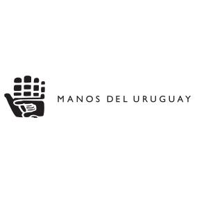 logo-manos-del-uy