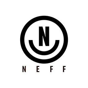 logo-neef