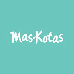 maskotas-logo