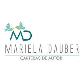 LogoMariela