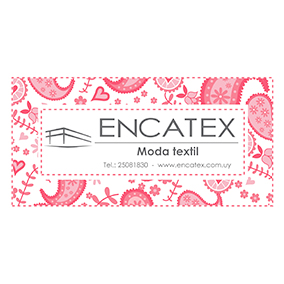 encatex