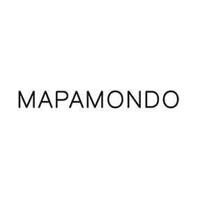 logo-mapamondo