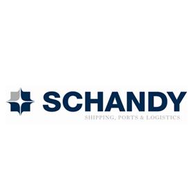 schandy