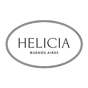 HeliciaLogo