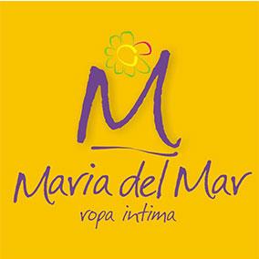MariaMar